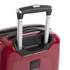Redland '60TWO Collection' Hardsided Trolley Suitcase - Red - 75cm: Image 6