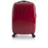 Redland '60TWO Collection' Hardsided Trolley Suitcase - Red - 75cm: Image 1