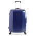 Redland '60TWO Collection' Hardsided Trolley Suitcase - Navy - 55cm: Image 1