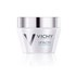 Vichy Liftactiv Supreme Face Cream Dry to Very Dry Skin 50ml: Image 1