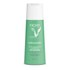 Vichy Normaderm Purifying Astringent Lotion Toner (200ml): Image 1