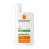 La Roche-Posay Anthelios Anti Shine Matte Fluid SPF 30 50ml: Image 1