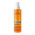 La Roche-Posay Anthelios Aceite Protector SPF50+ 200ml: Image 1