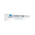 La Roche-Posay Cicaplast Baume Lips 7.5ml: Image 1