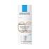 La Roche-Posay Rosaliac CC Cream 50ml: Image 1
