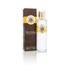Roger&Gallet Bois d'Orange Eau Fraiche Fragrance 30ml: Image 1