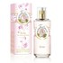 Roger&Gallet Rose Eau Fraiche Fragrance 100ml: Image 1