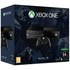 Xbox One Halo: The Master Chief Collection Console Bundle