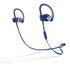 Beats by Dr. Dre: PowerBeats 2 Wireless Earphones - Blue: Image 1