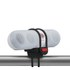 Beats by Dr. Dre: Pill Bike Mount - Black: Image 1