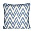 Fashion Wave Cushion - Print: Image 1
