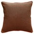Mineral Cushion - Copper: Image 1