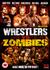Pro Wrestlers vs Zombies: Image 1