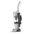 Vax VRS114 Air3 Pet Upright Vacuum: Image 2