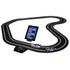 Scalextric APP Racing Control: Image 3