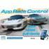 Scalextric APP Racing Control: Image 1