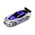 Scalextric APP Racing Control: Image 6