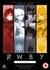 RWBY: Volume 1: Image 1