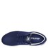 Supra Men's Hammer Run Trainers - Navy: Image 2