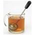 OXO Good Grips Twisting Tea Ball: Image 2