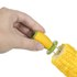 OXO Good Grips Interlocking Corn Holders: Image 5