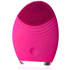 FOREO LUNA™ Exclusive for All Skin Types - Magenta: Image 1