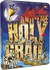 Monty Python And The Holy Grail - Limited Edition Steelbook
