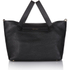 meli melo Thela Medium Tote Bag - Black: Image 3