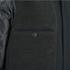 Knutsford Men's 'Made in England' Cotton Zip-Through Bomber Jacket - Navy: Image 6