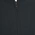 Knutsford Men's 'Made in England' Cotton Zip-Through Bomber Jacket - Navy: Image 5