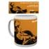Reservoir Dogs Mr Orange - Mug: Image 1