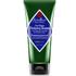 Jack Black True Volume Shampoo (295ml): Image 1