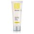 Murad Detoxifying White Clay Body Cleanser (200ml): Image 1
