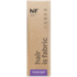 hif Anti Brass Support Conditioner (180ml): Image 2