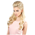 Beauty Works Volume Boost Hair Extensions - 1 Jet Set Black: Image 3