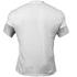 Better Bodies Symbol Printed T-Shirt - White: Image 2