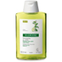 KLORANE Citrus Pulp Shampoo (200ml): Image 1