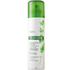 KLORANE Nettle Sebo-Regulating Dry Shampoo (150ml): Image 1