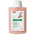 KLORANE shampooing de grenade (200ml): Image 1