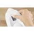 BRITA Marella Cool Water Filter Jug - White (2.4L): Image 5