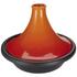 Le Creuset Cast Iron Tagine - 27cm - Volcanic: Image 2