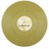 A Single Man Zavvi Exclusive Vinyl Soundtrack (2LP) 500 Only: Image 5