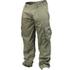 GASP Street Pants - Wash Green: Image 1