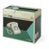 GPO Retro 746 Push Button Telephone - Ivory: Image 3