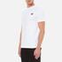McQ Alexander McQueen Men's Swallow Crew Neck T-Shirt - Optic White: Image 2