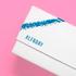 Lookfantastic Beauty Box Abonnement: Image 4