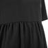 American Vintage Women's Beaumont Dress - Black: Image 3