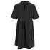 American Vintage Women's Beaumont Dress - Black: Image 2
