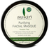 Sukin Purifying Facial Masque 100ml: Image 2