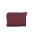 House of Holland Women's Crap Pouch Bag - Maroon: Image 5